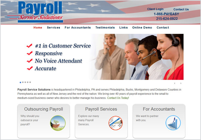 payroll-solutions-with-border