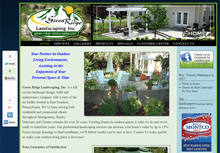 Green Ridge Landscapers
